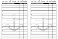 Template Ideas Baseball Lineup Card Luxury Best Of Free with regard to Free Baseball Lineup Card Template