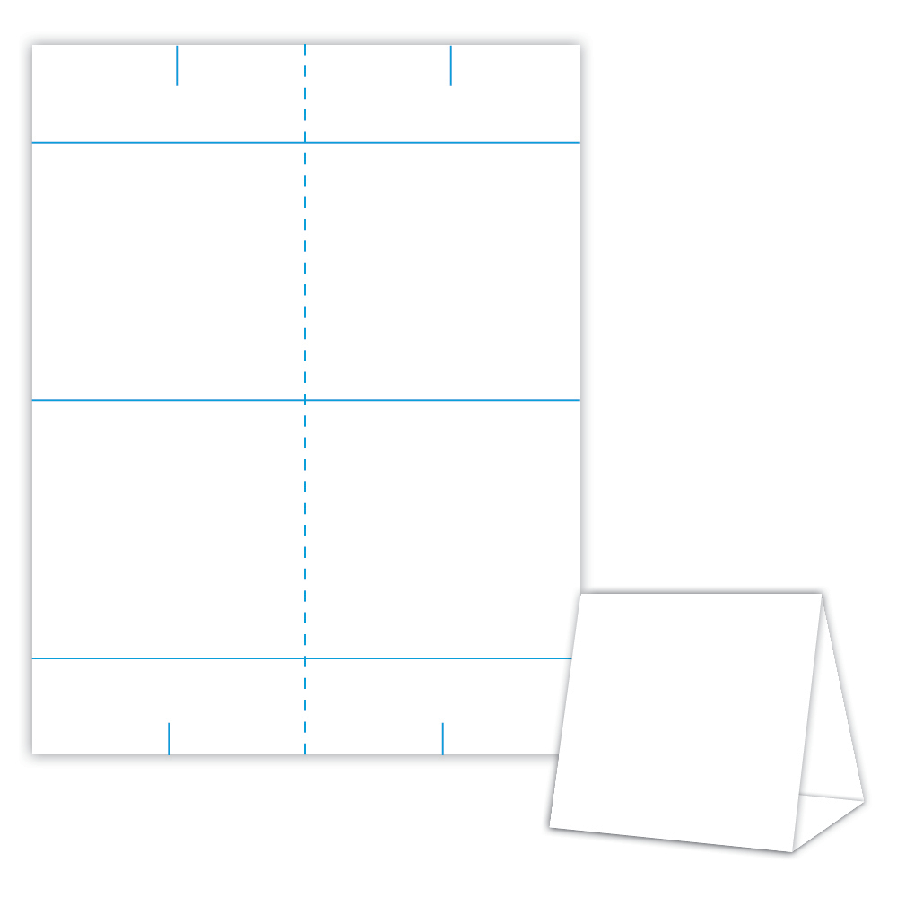 Template Ideas Blank Place Rare Card Tent Business Free Download Pertaining To Free Tent Card Template Downloads