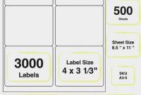 Template Ideas Chapstick Label Template  Fbmarketingsolutions inside Chapstick Label Template