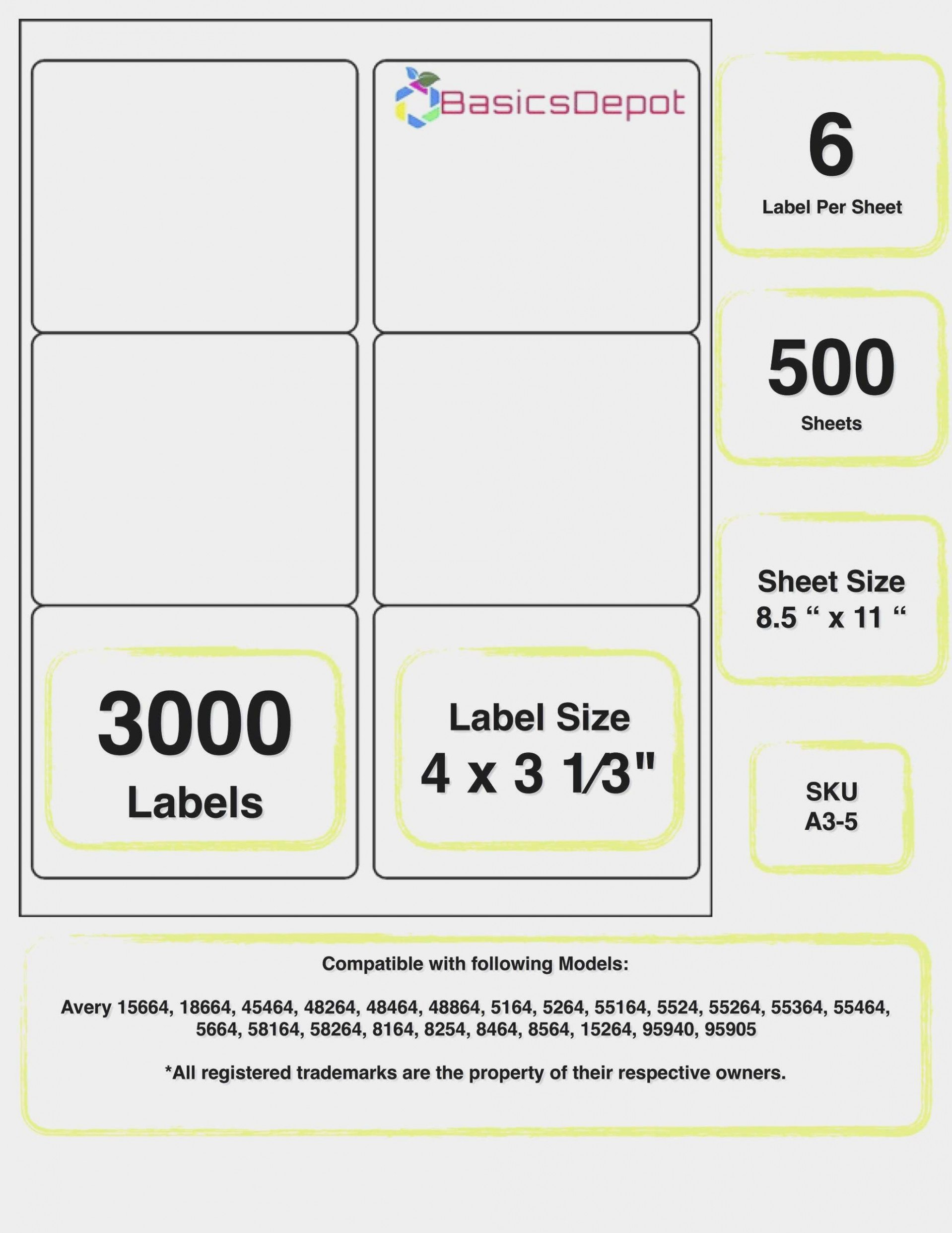 Template Ideas Chapstick Label Template  Fbmarketingsolutions With Regard To Free Chapstick Label Template