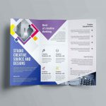 Product Label Design Templates Free