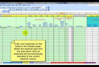 Template Ideas Excel Spreadsheet Forg Of Small Business throughout Microsoft Business Templates Small Business
