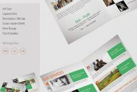 Template Ideas Free Business Flyer Templates Download New in Free Church Brochure Templates For Microsoft Word