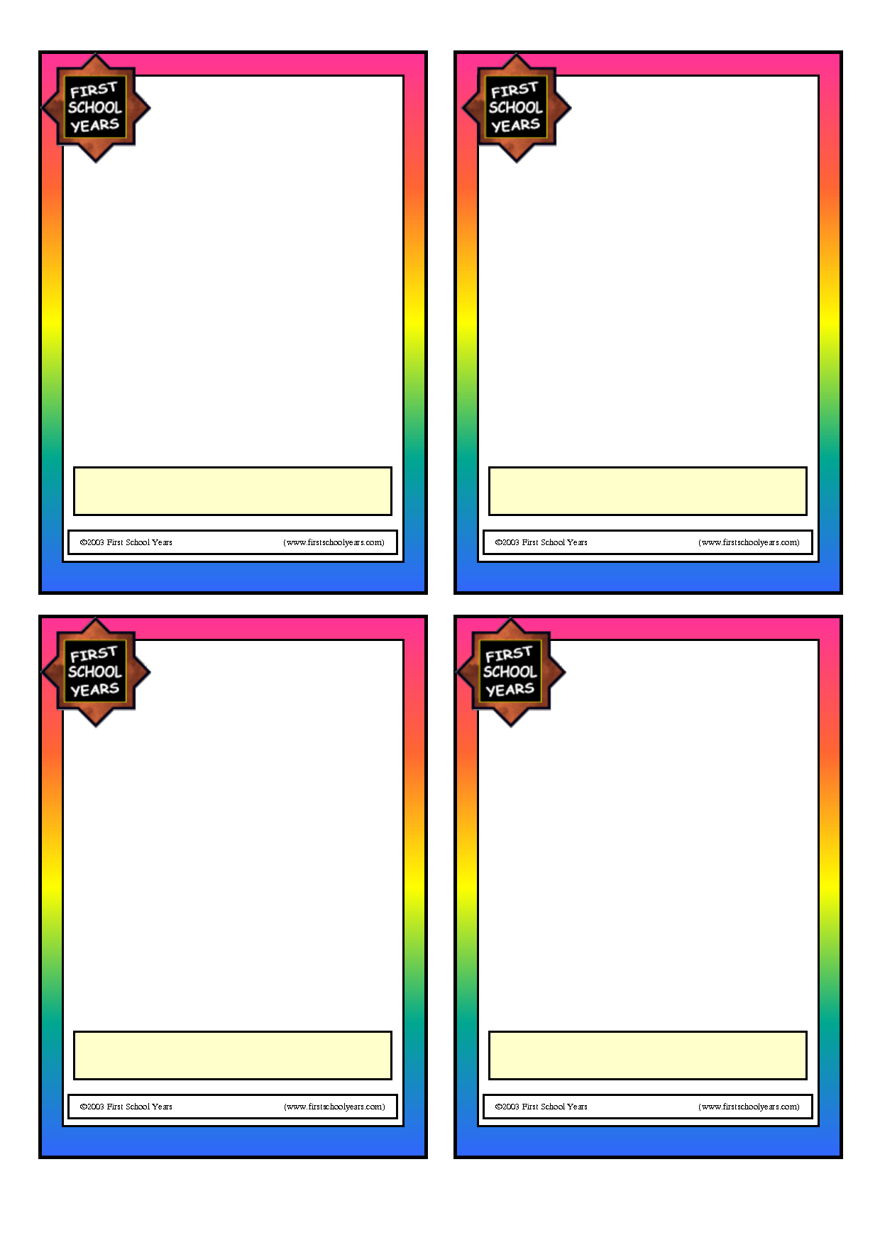 Template Ideas Free Flashcard Resume Printable Flashs Best Throughout Blank Index Card Template