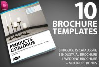 Template Ideas Free Indesign Templates Download Brochures intended for Indesign Templates Free Download Brochure