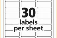 Template Ideas Free Printable Address Label Templates Wedding with Free Online Address Label Templates