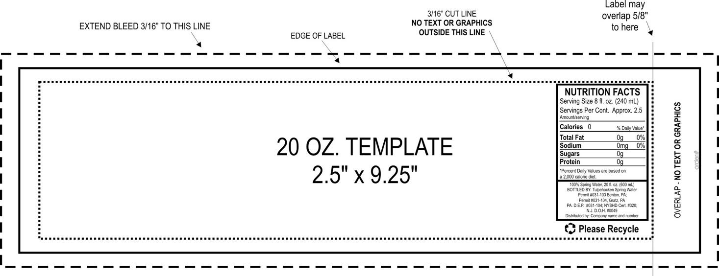 Template Ideas Free Printable Excellent Labels Wine Address With Label Template 16 Per Page