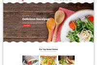 Template Ideas Free Restaurant Menu Templates Cute Colorful Kids intended for Menu Templates For Publisher