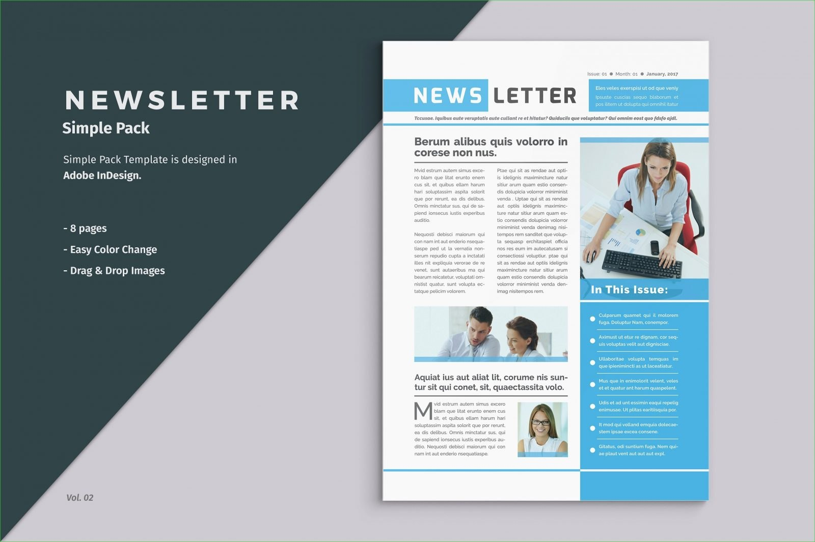 Template Ideas How To Get Brochure On Word Fresh Booklet Layout Throughout Ngo Brochure Templates