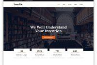 Template Ideas Lawride Free Website Templates Astounding inside Html Drop Down Menu Templates Free Download