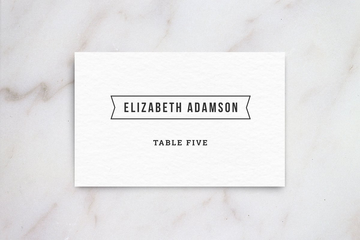 Template Ideas Melanie Placecards Inside Imprintable Place Cards Template