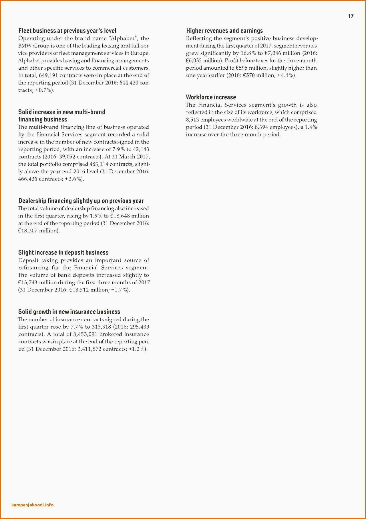 Template Ideas One Page Partnership Agreement Elegant Llc With Regard To Brand Partnership Agreement Template