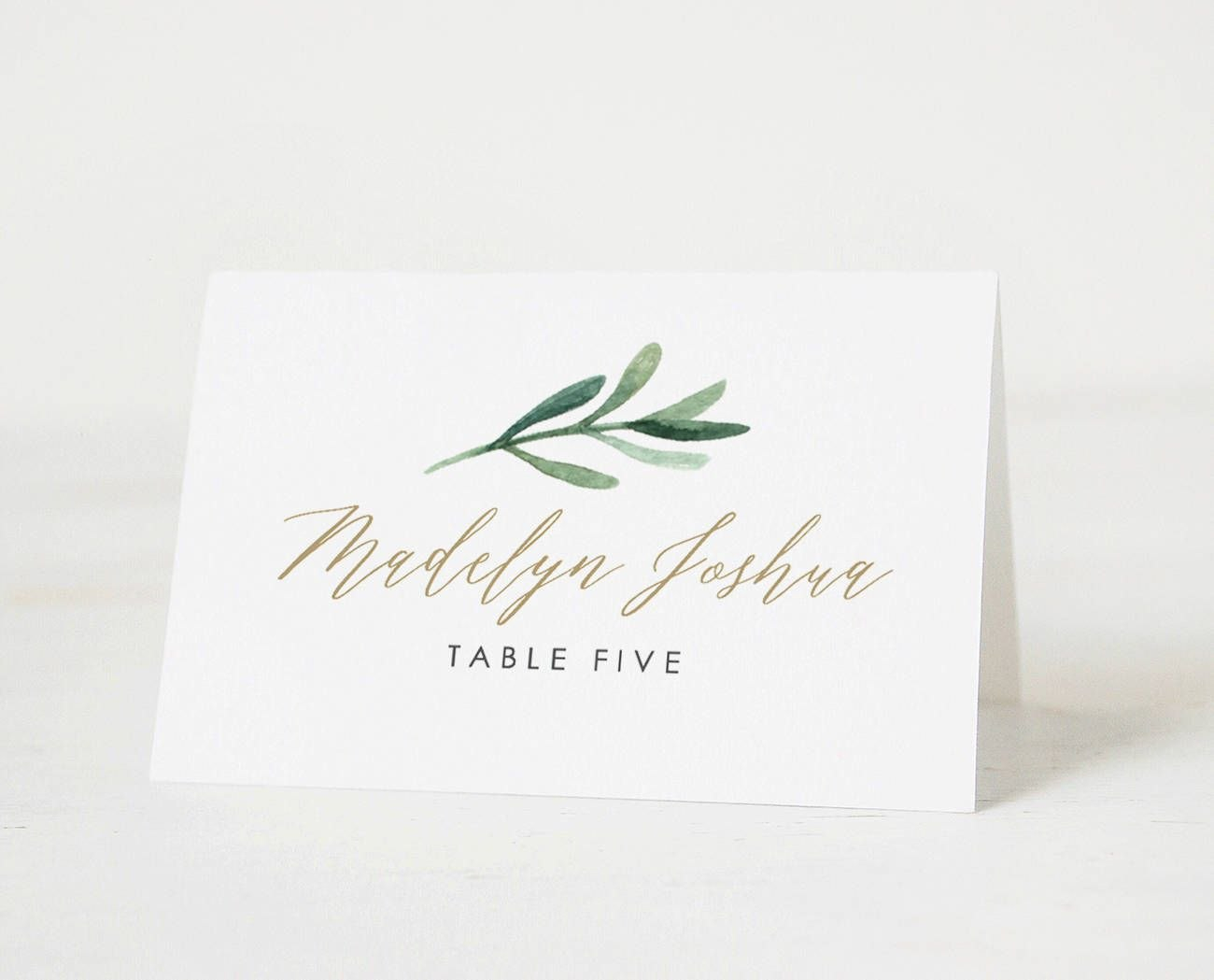 Template Ideas Place Card Templates Beautiful Word Tent  Per With Regard To Amscan Imprintable Place Card Template