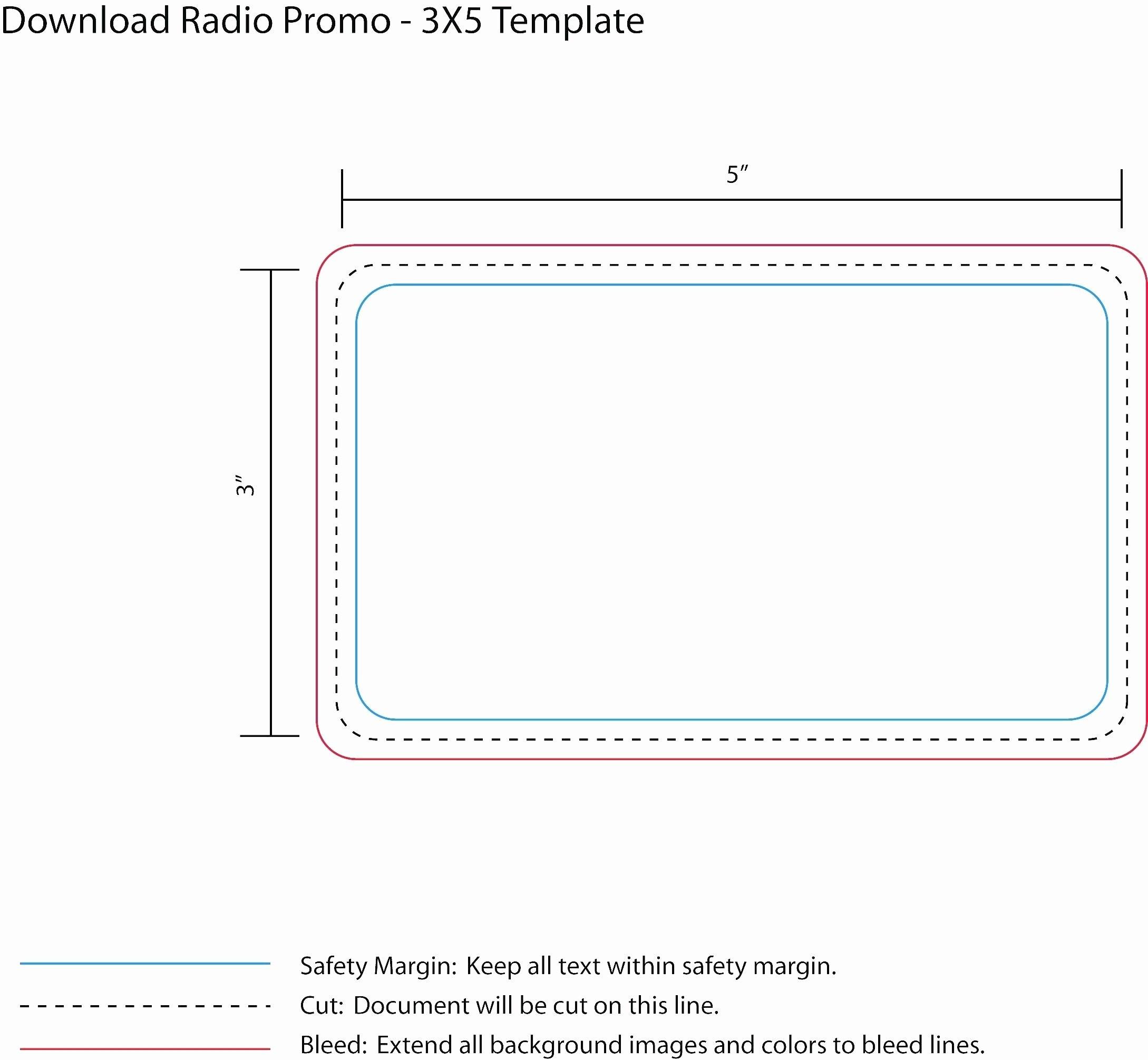 Template Ideas Playing Card Design Beautiful Of Deck Shocking With Playing Card Design Template
