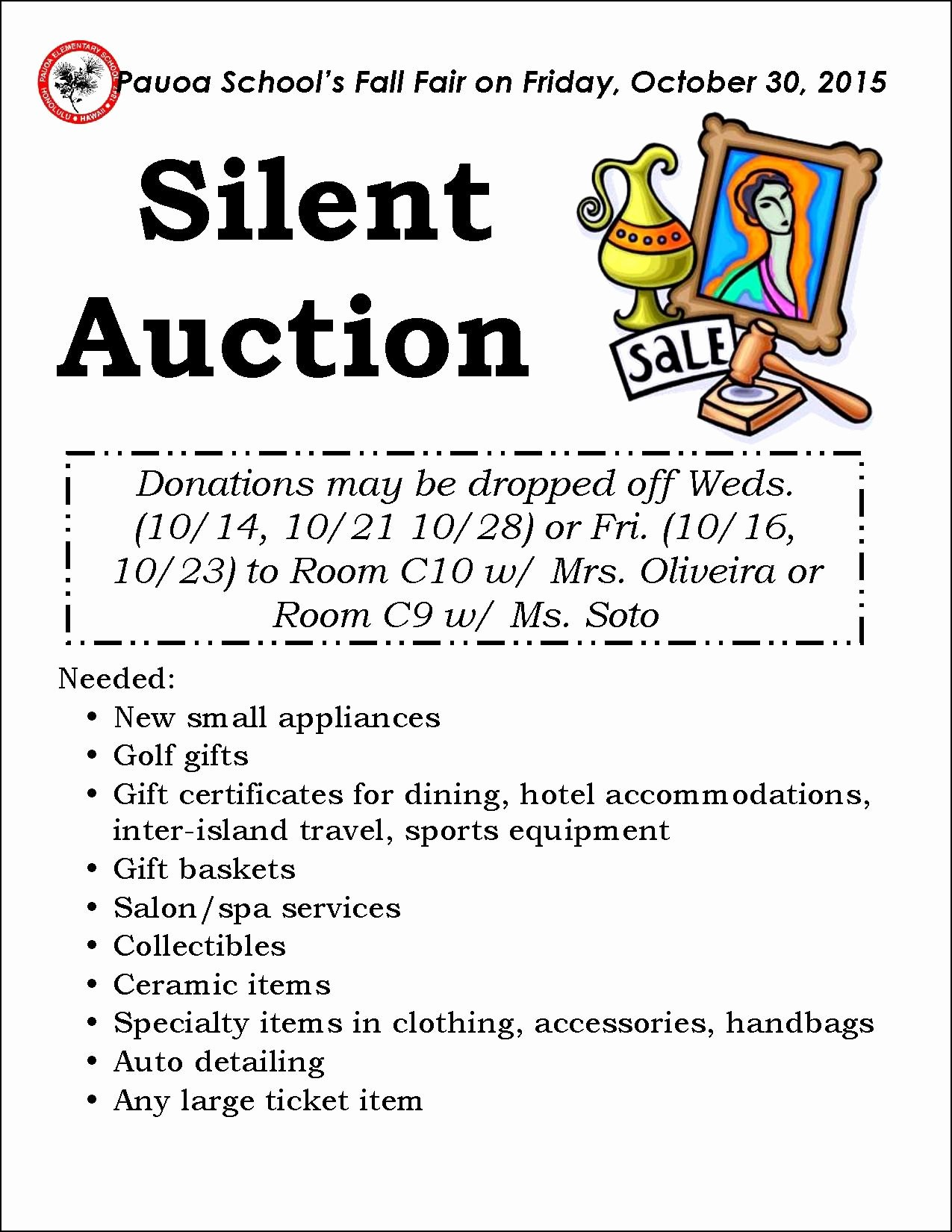 Template Ideas Silent Auction Certificate Lovely Voucher Within Small Certificate Template