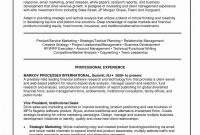 Template Ideas Simple Employment Agreement Sample Best Of Regarding Market Research Agreement Template