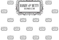 Template Ideas Step And Repeat Randy Betty  Rare with Sweet 16 Banner Template