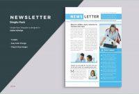 Template Ideas Tri Fold Brochure Publisher Beautiful Templates for Tri Fold Brochure Publisher Template