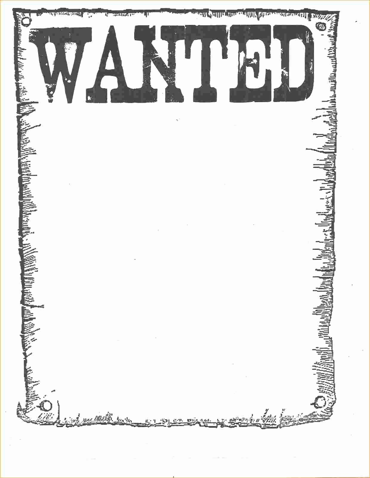 Template Ideas Wanted Poster Microsoft Word Free Printable For Free Printable Banner Templates For Word