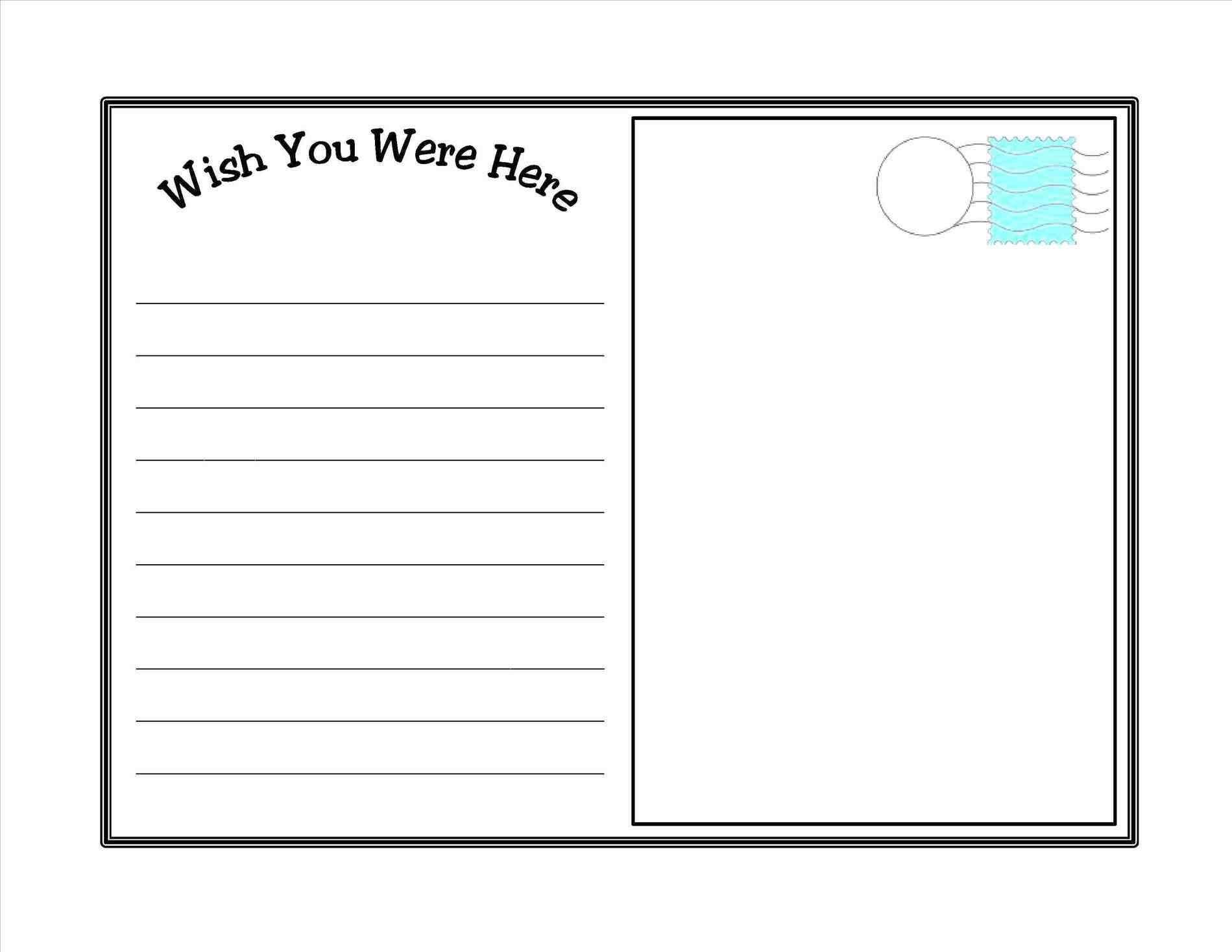 Template Ideas Word Name Card Bestplates With Regard To Blank Quarter Fold Card Template