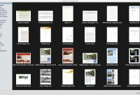 Templates For Pages For Mac  Made For Use for Label Template For Pages