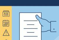 Templates  Guides– Fair Work Ombudsman inside Individual Flexibility Agreement Template