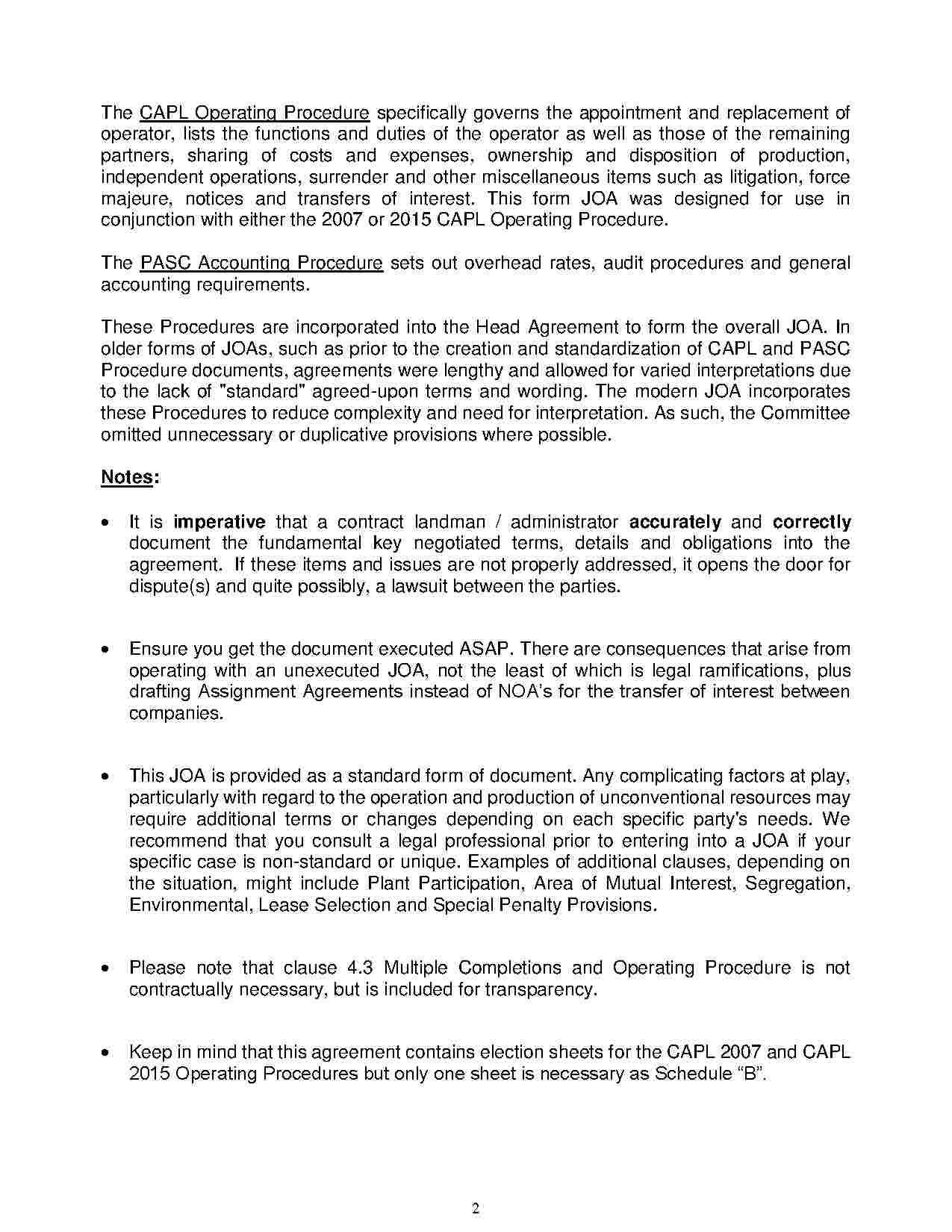 Templates Joint Venture Agreement  Templates Hunter  Joint Venture Regarding Heads Of Terms Agreement Template