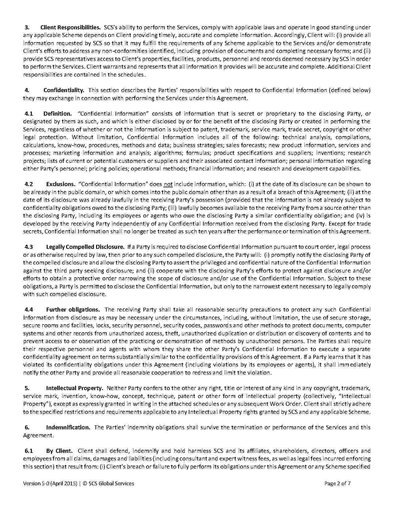 Templates Trademark Assignment Agreement  Templates Hunter With Trademark Assignment Agreement Template