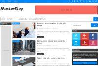 Templatesyard Free Blogger Templates  Responsive Blogspot Themes inside Free Blogger Templates For Business