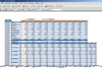 Ten Reasons To Use Bloomberg Templates For Company Analysis with regard to Company Analysis Report Template