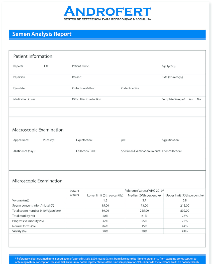 Test Report Template  Meetpaulryan Pertaining To Test Closure Report Template