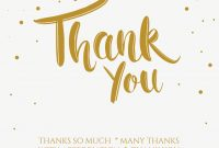 Thanks You Card Template  Icardcmic regarding Christmas Thank You Card Templates Free