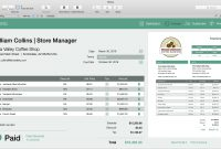 The Filemaker Platform — Custom Apps For Business Challenges with Filemaker Business Templates