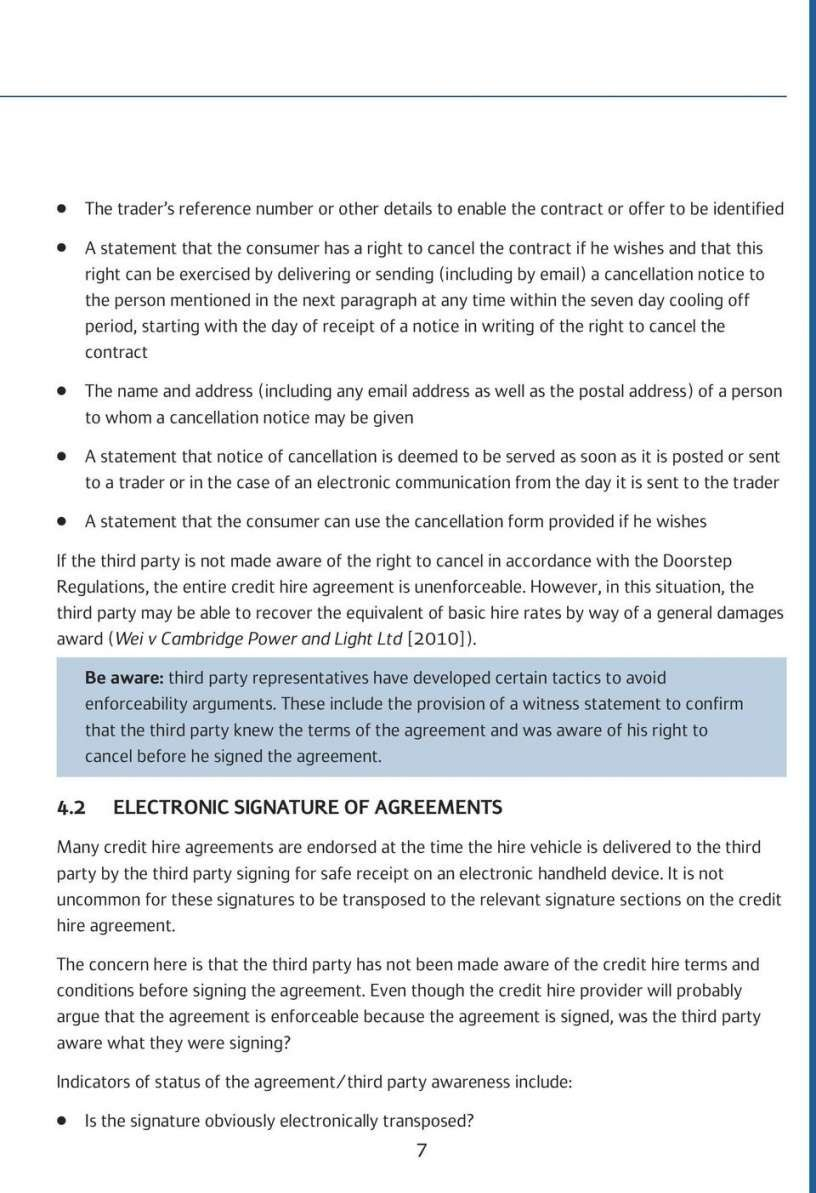 The Picture Of Credit Hire Agreement Template Printable – Malatestas Regarding Credit Hire Agreement Template