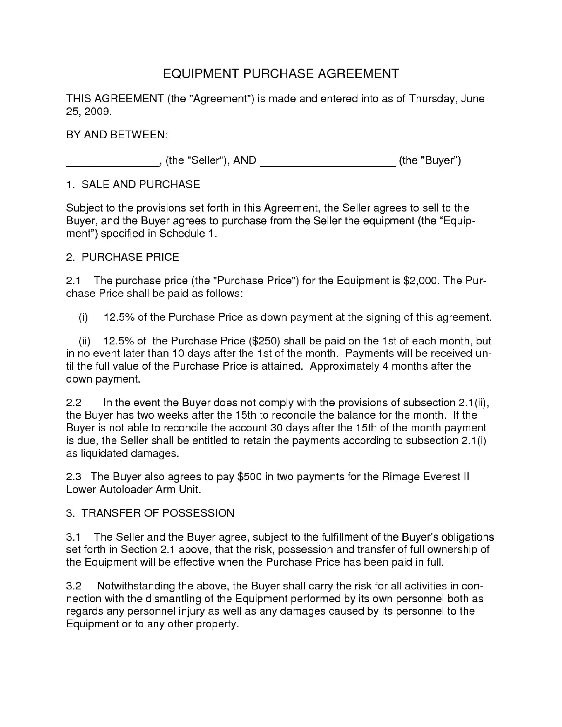 The Picture Of Hire Purchase Agreement Template Nz From Our For Hire Purchase Agreement Template