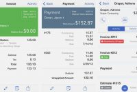 Things Nobody Told You  Realty Executives Mi  Invoice And within Invoice Template Android