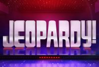 This Is The Best Jeopardy Powerpoint On The Internet Fully Editable with Jeopardy Powerpoint Template With Sound