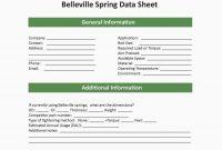 Timesheet Invoice Template Kostenlos Oder Excel Tabelle Adressen for Timesheet Invoice Template Excel