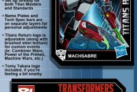 Titans Returns Card Templatemachsabre On Deviantart with regard to Superhero Trading Card Template
