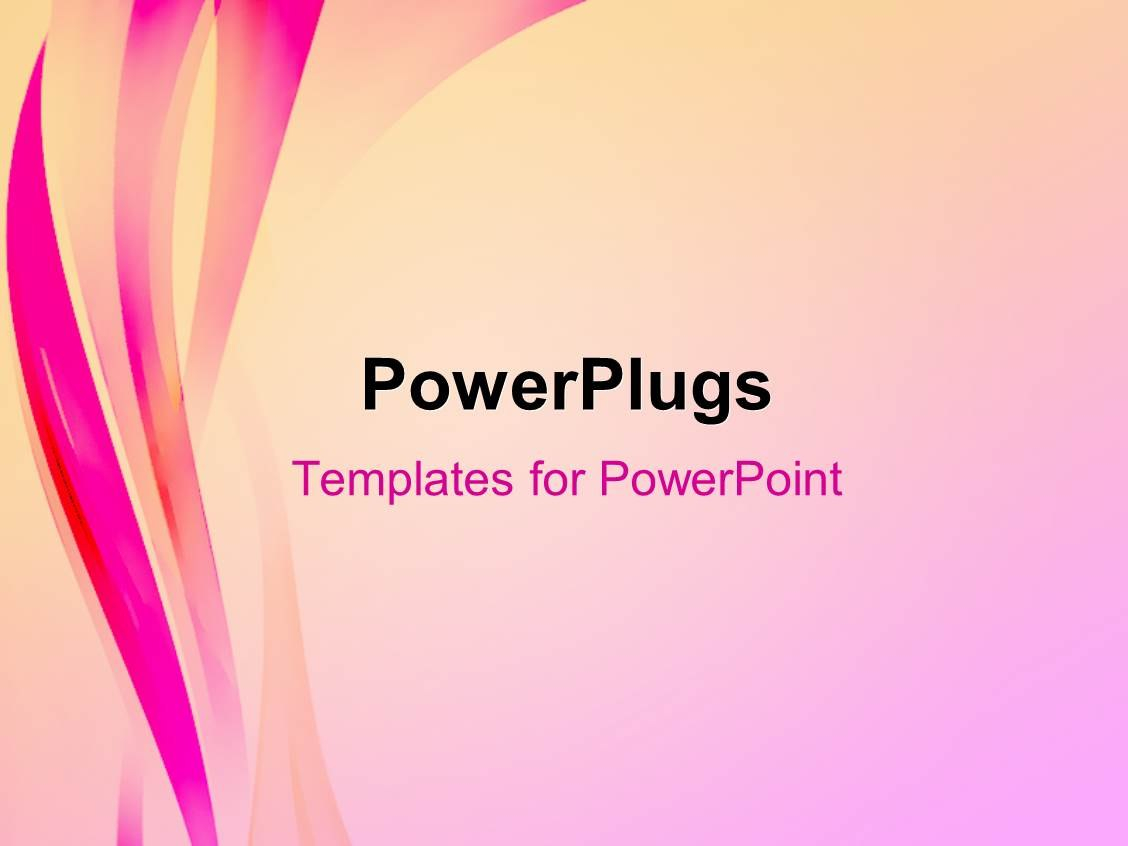 Top Beautiful Powerpoint Templates Backgrounds Slides And Ppt Themes Pertaining To Pretty Powerpoint Templates