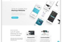 Top Business Website Templates Html  WordPress   Colorlib pertaining to Professional Website Templates For Business