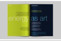 Top Corporate Brochure Template Collections  Favorite  Word regarding Engineering Brochure Templates Free Download