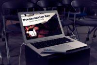 Top Ten Slide Tips  Garr Reynolds Official Site intended for Presentation Zen Powerpoint Templates