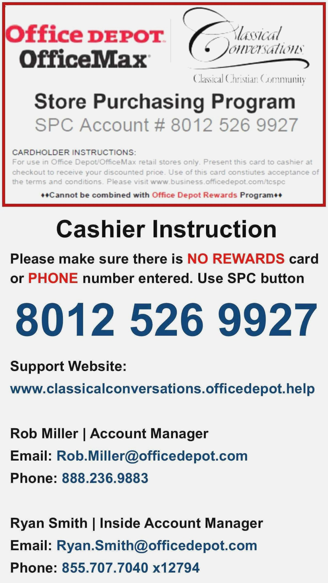 Top  Trends In Office  Realty Executives Mi  Invoice And Resume Within Office Depot Business Card Template