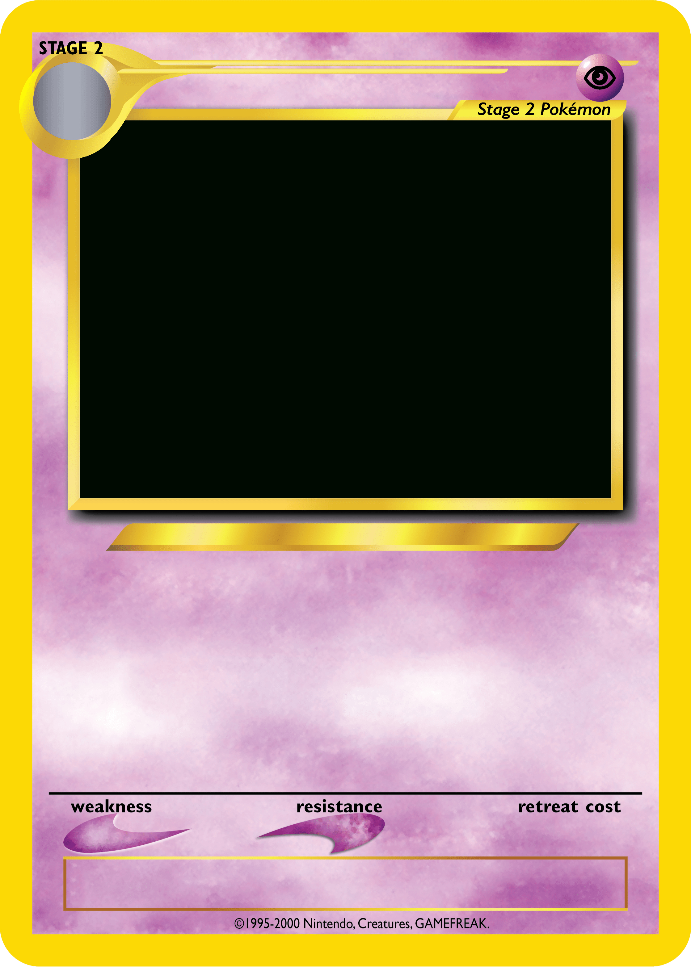 Trading Card Template Artist Trading Cards   X   Baseball For Baseball Card Template Word