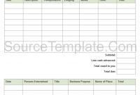 Trading Card Template Google Docs – Kucin intended for Free Trading Card Template Download
