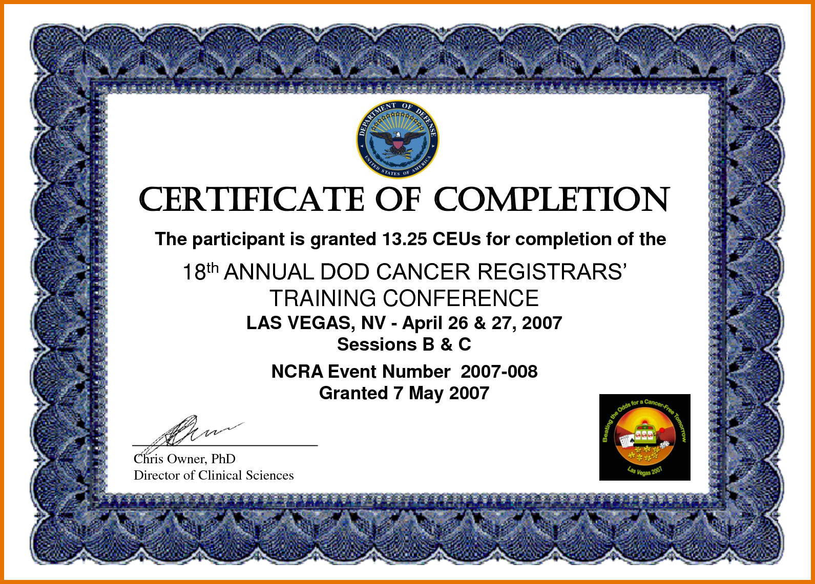 Training Certificate Sample Training Certificate Templates For Word With Regard To Free Training Completion Certificate Templates