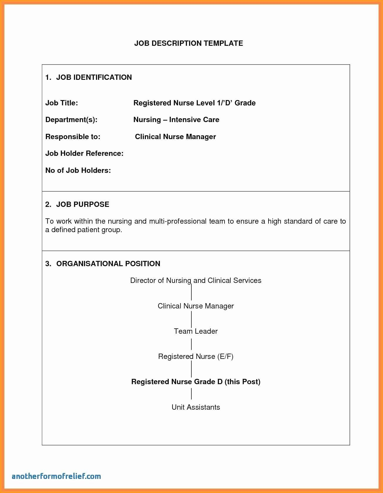 Treasurer Report Template Non Profit Elegant Sample Asurers Agm Regarding Treasurer's Report Agm Template
