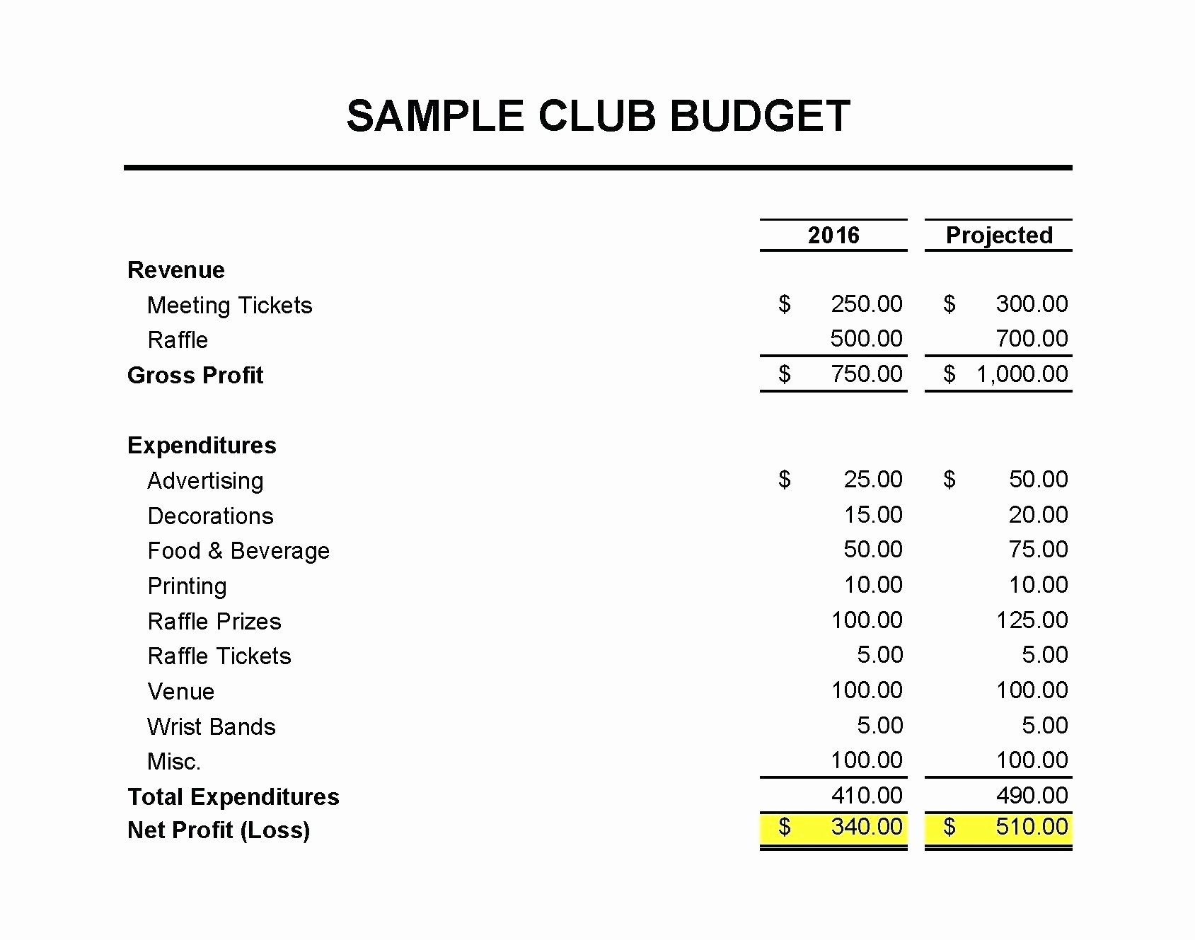 Treasurer Report Template Non Profit Lovely Of Ideas Outstanding Pertaining To Non Profit Treasurer Report Template