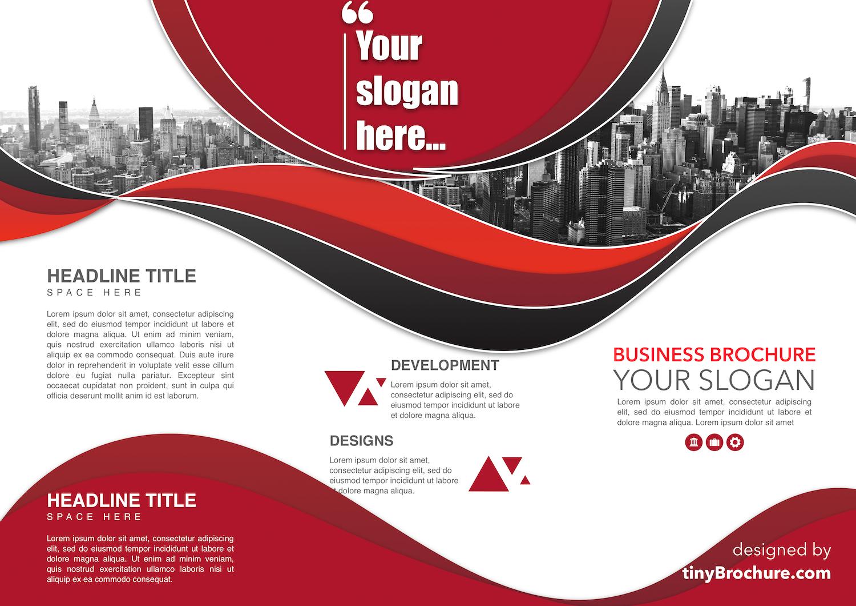 Trifold Brochure Template Google Docs Pertaining To Google Docs Tri Fold Brochure Template